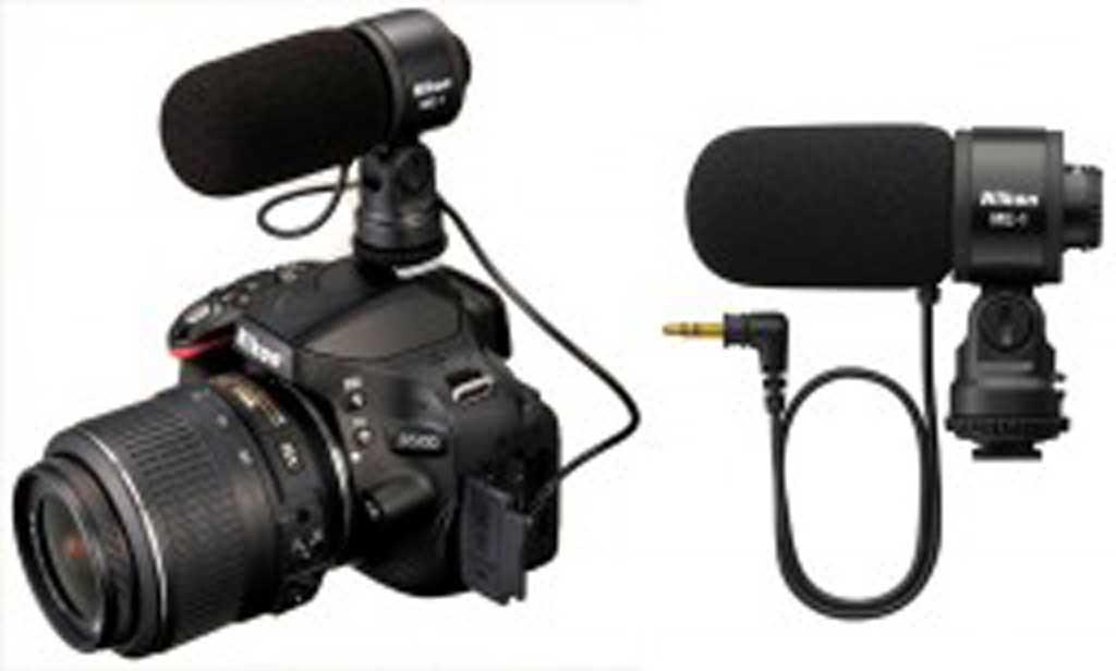 videofelszerelés