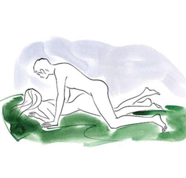nem volt kemény merevedés Segít egy vákuum péniszszivattyú