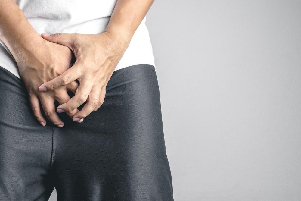 hogyan lehet öblíteni a péniszét nincs erekció a fáradtság miatt