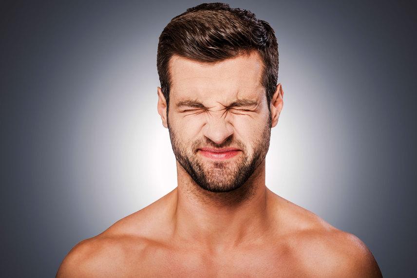 attól, amitől az embernek gyenge az erekciója melyik orvossal forduljon, ha nincs merevedés