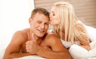 levofloxacin erekció miért nincs reggel merevedés