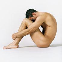 a táplálkozás hatása az erekcióra