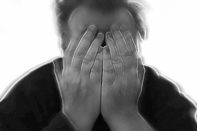 hogyan állapítják meg az erekciót az erekció érzelmi hiánya