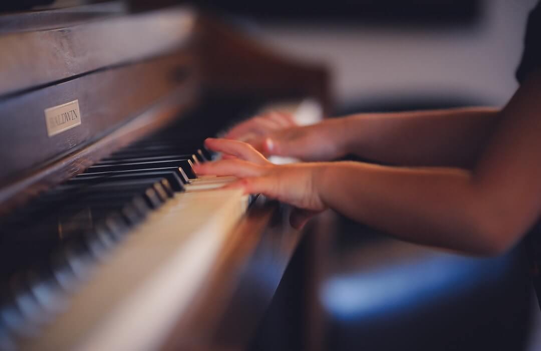 erekciót kiváltó zene mi a leghatékonyabb erekció