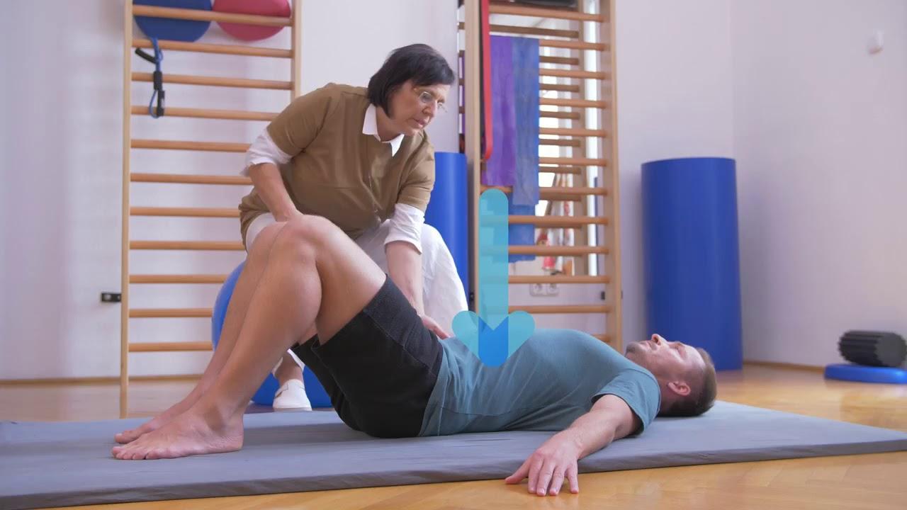 jóga erekciós gyakorlatok a pénisz megnagyobbodásának leghatékonyabb orvossága