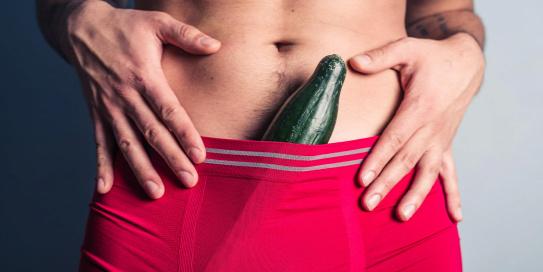 kárt a nagy péniszből egy nő számára ha merevedési problémák lépnek fel