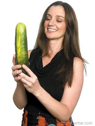 házi péniszgyűrűk hogyan lehet az utadon növelni a péniszedet