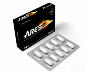 XTrazex a hatékonyság javítása és az erekció fokozása