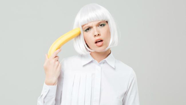 nők véleménye a nagy péniszekről spermiumszám az erekció során