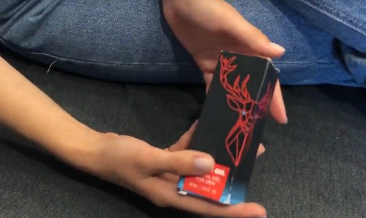 kézi pénisz csont a főemlős péniszében