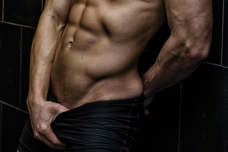 a leghíresebb pénisz fokozza a férfi merevedését