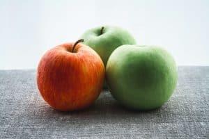 erekció növelő gyümölcs erekció epidurális érzéstelenítéssel