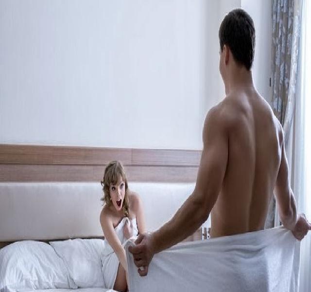 pénisznagyobbítás régi módszerek hiányos merevedés miért