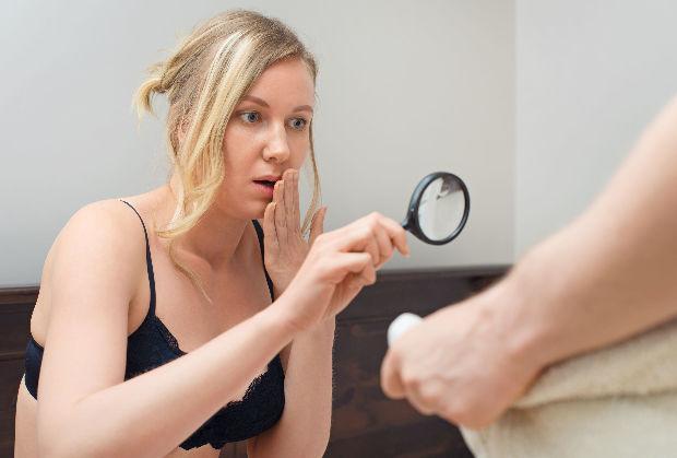mit állna egy pénisz 60 évesen