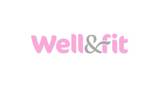 miért fáj a pénisz hogyan törölje le péniszét közösülés után