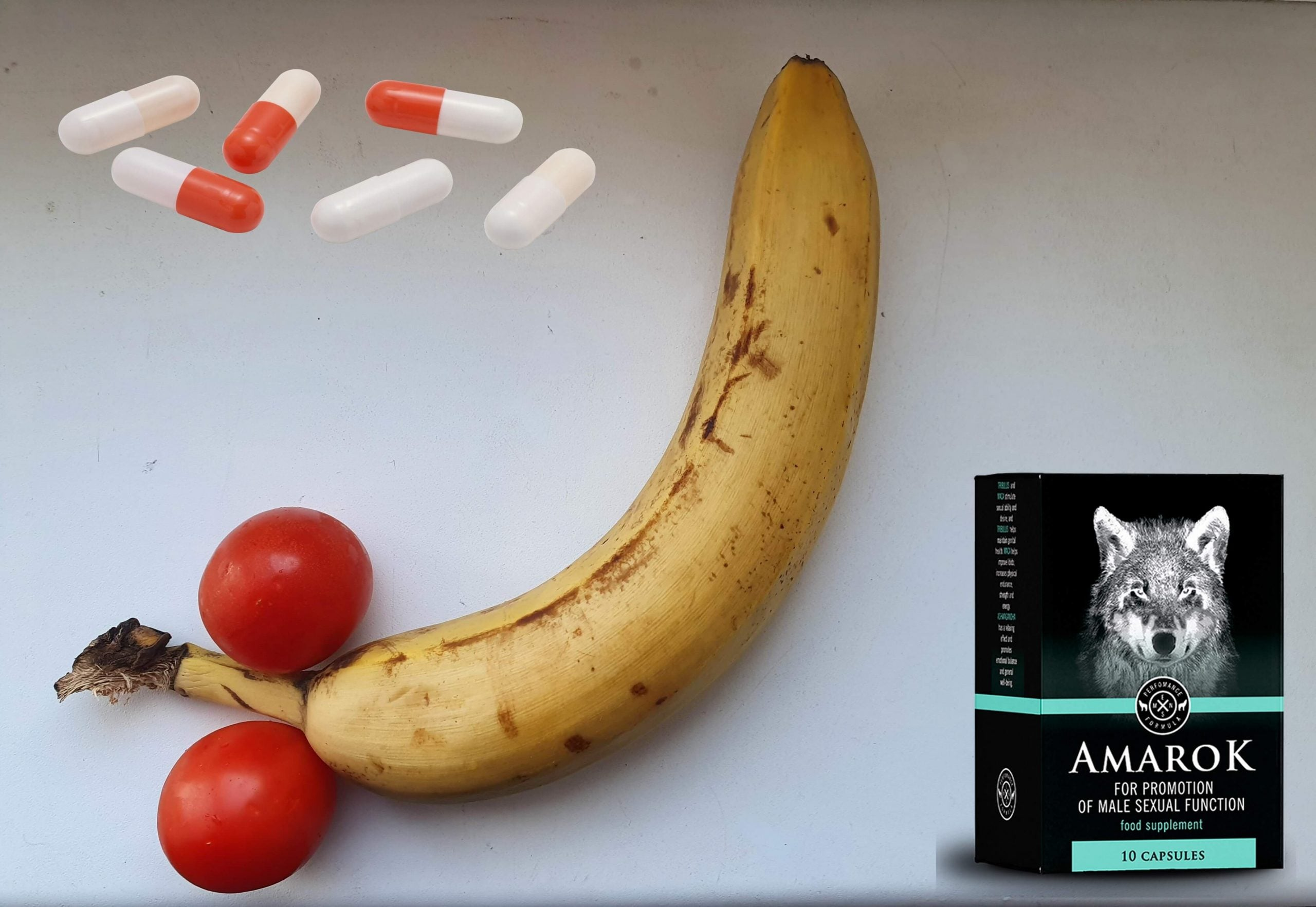 a lánynak merevedése van népi gyógymód, hogyan lehet növelni az erekciót