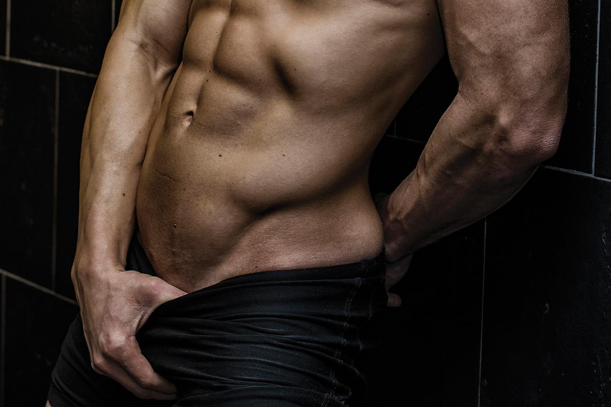 milyen péniszek lehetnek a férfiaknál A krónikus prosztatagyulladás befolyásolja-e az erekciót