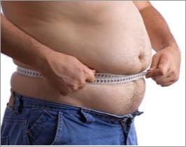elhízás erekció a pénisz méretének növelésére