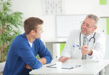 A balanoposthitis kezelése férfiakban