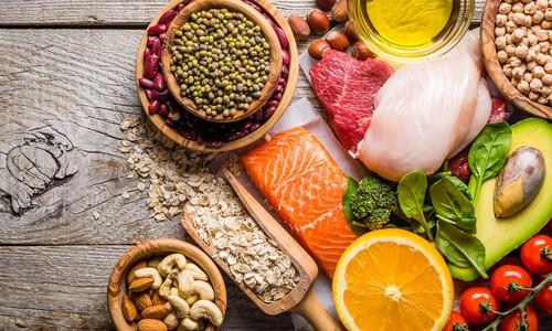 milyen ételek segítik az erekciót zellergyökér felállítása