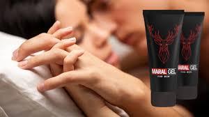 milyen tablettákat inni, ha fokozza az erekciót vizeletürítés