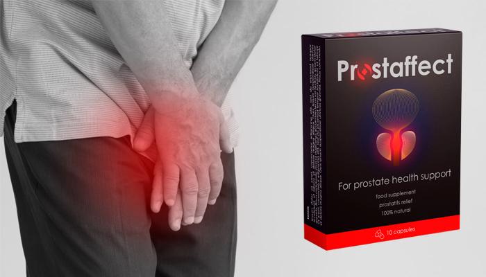 Az orgazmus eltűnik a prosztatagyulladás miatt
