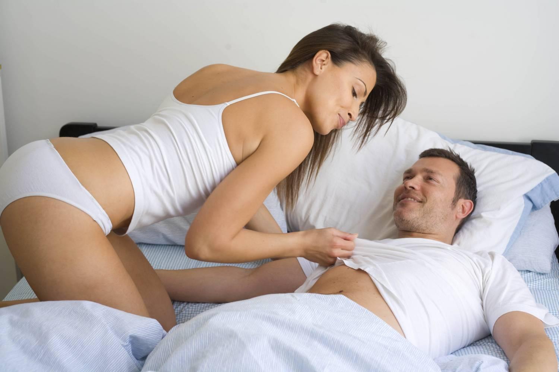 Pénisz pénisz nőbe