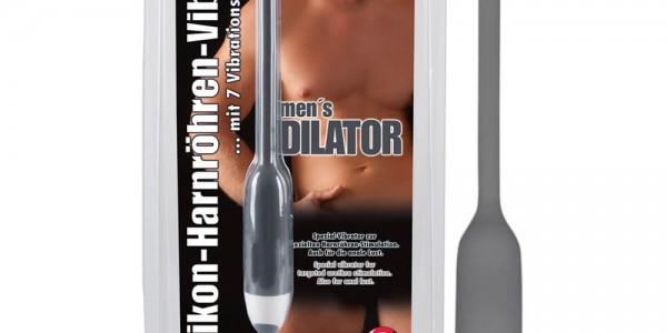 pénisz eszközök