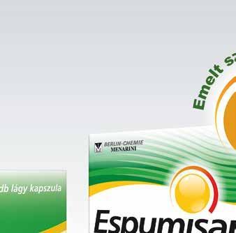 Prostamol erekcióhoz segít a szivattyú a pénisz megnagyobbodásában
