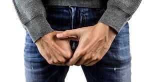 pénisz amputáció