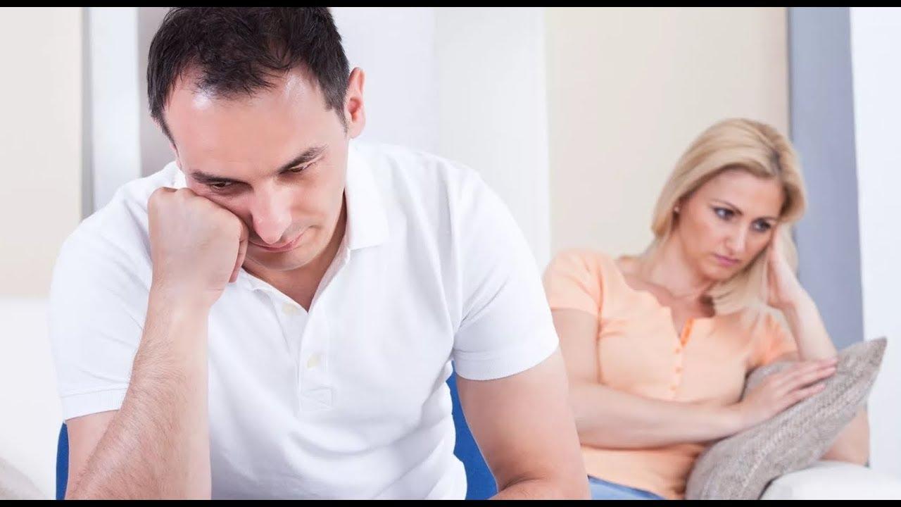 gyenge erekciós prosztatagyulladás