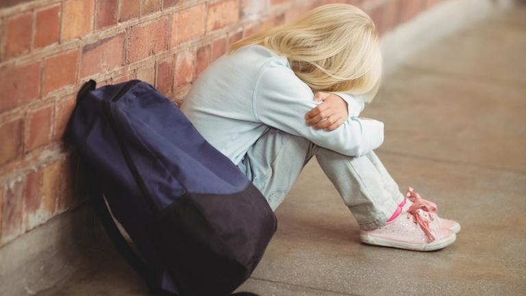 egy 8 éves fiúnak merevedése van lepusztult péniszek