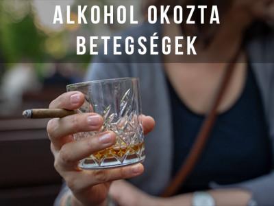 erekció alkohollal merevedés és nő