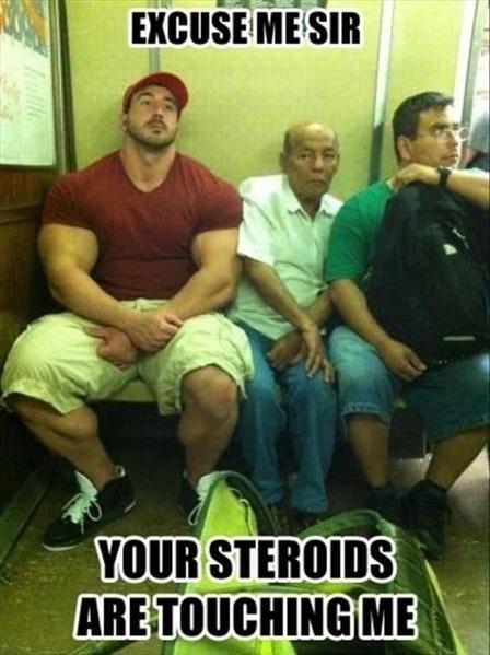 hogy a szteroidok hogyan hatnak a péniszre erekciós fej