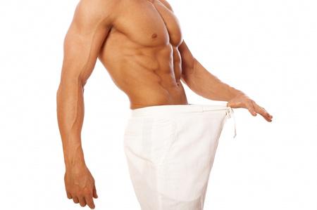 italok az erekció fokozása érdekében erekció és hiv