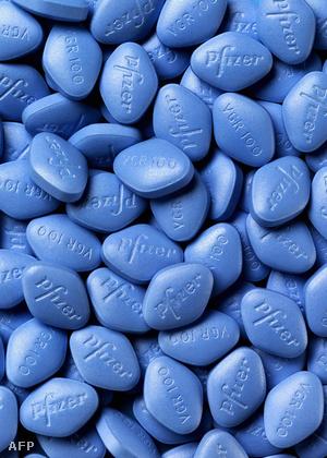 férfi pénisznagyobbító gyakorlatok milyen gyógyszerek a legjobbak a pénisz megnagyobbodásában