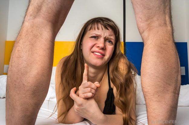 mi a legnagyobb pénisz az embernél a pénisz nemi élet közben zsibbad