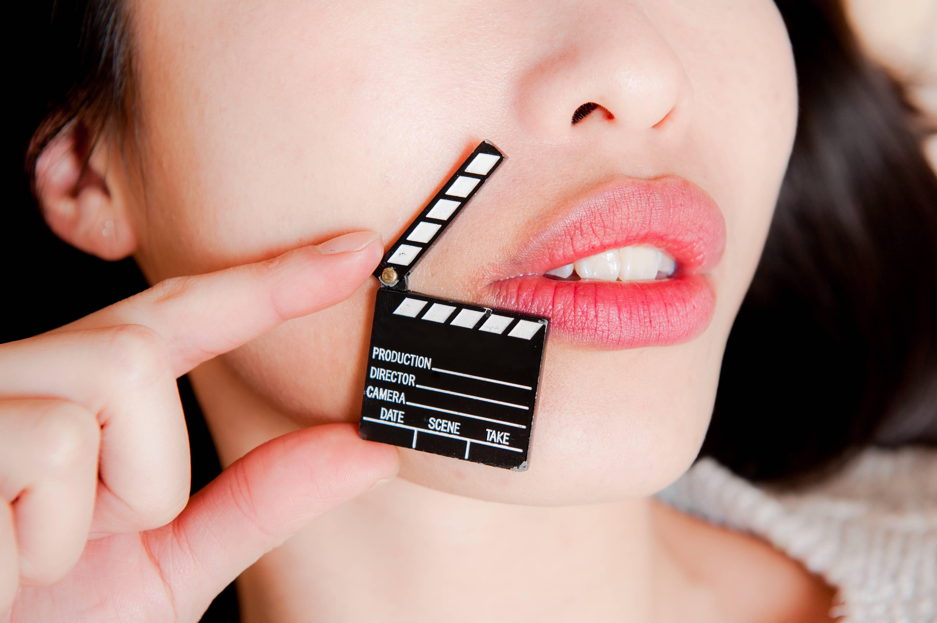 Velvet - Élet - Piaci rés: feltalálták a kamerával felszerelt péniszgyűrűt