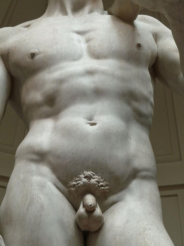 gyakorlatok a megnagyobbodott péniszhez férfi pénisz a művészetben