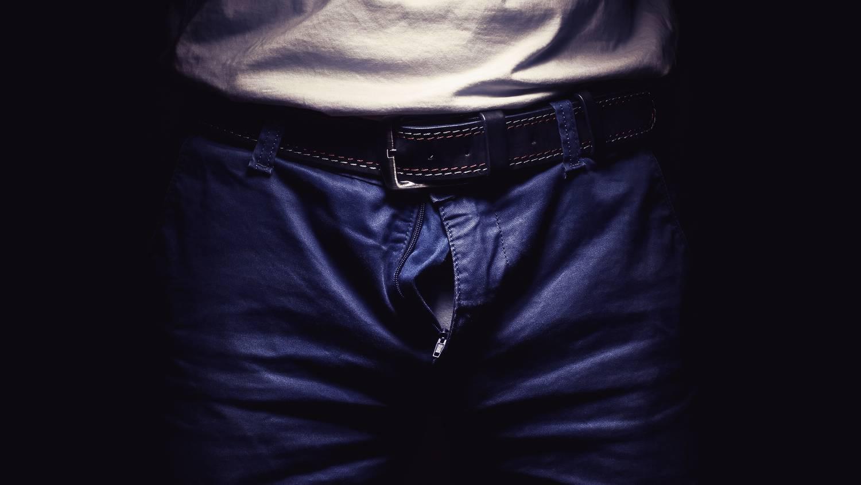 a pénisz mérete fontos a nők számára