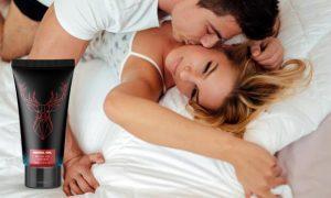hogyan lehet aludni erekcióval