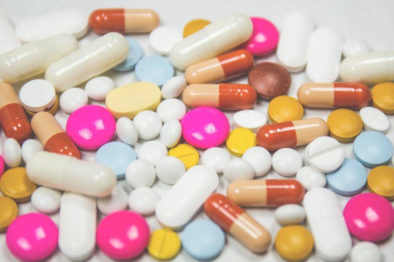 tabletták gyógyszerek erekcióhoz pénisz munka