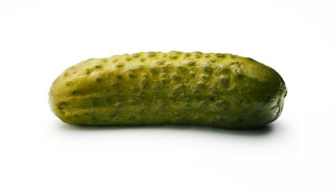 milyen péniszbetegség vitaminok és jobb erekció