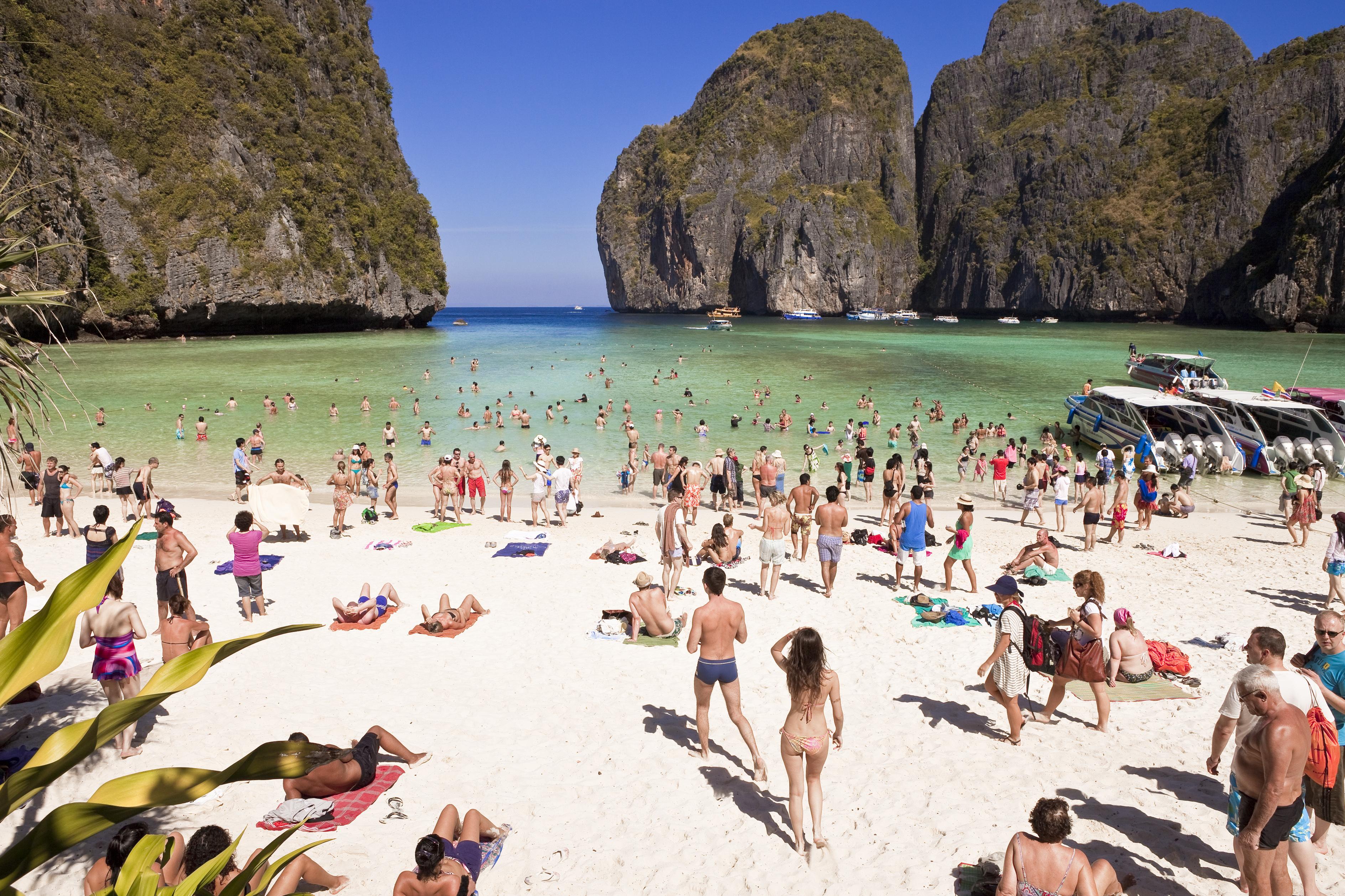 pénisz Thaiföld