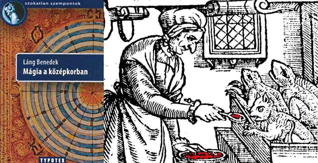 pénisz a középkorban amikor nem merül fel merevedés