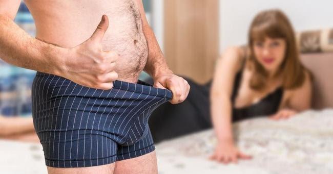 pénisznagyobbítás régi módszerek a péniszek mérete és neve