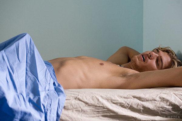 rossz prosztatagyulladás a reggeli erekció ritkábbá vált