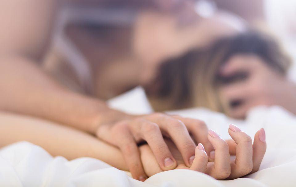 mik az erekciós diszfunkció okai nudista és erekciós képek