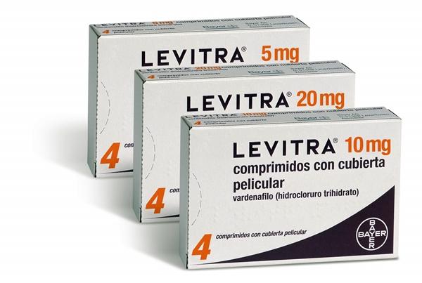 a legjobb erekciós tabletta