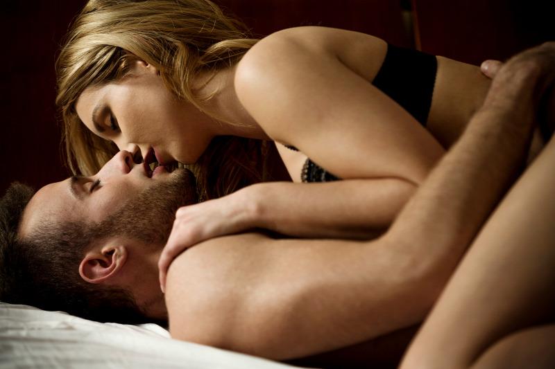 A 9+1 legjobb póz kis péniszű férfiaknak (+3 pozíció, amelyeket inkább kerülj! - Szexvitál Szexshop